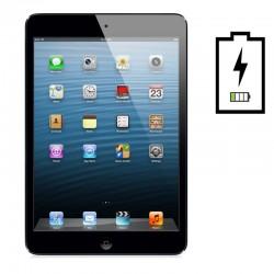 Cambiar Batería iPad Mini...