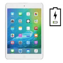 Cambiar Batería iPad Mini 2...