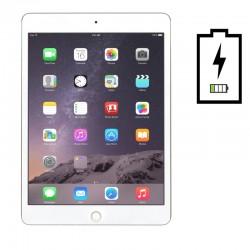 Cambiar Batería iPad Mini 3...