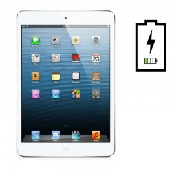 Cambiar Batería iPad Mini 4...