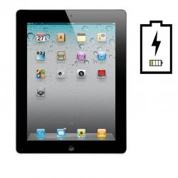 Cambiar Batería iPad 2...