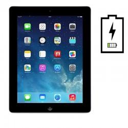 Cambiar Batería iPad 3...