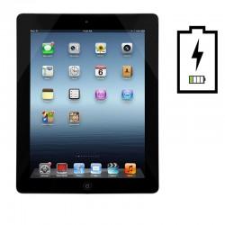 Cambiar Batería iPad 4...