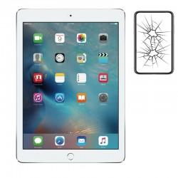 Cambiar Pantalla iPad Air 2...