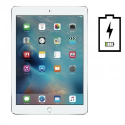 Cambiar Batería iPad Air 2...