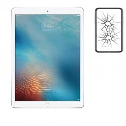 Cambiar Pantalla iPad Pro...