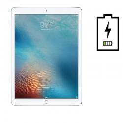 Cambiar Batería iPad Pro...