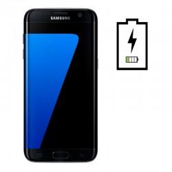 Cambiar Batería Samsung S7...