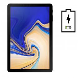 Cambiar Batería Galaxy Tab S4