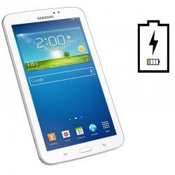 Cambiar Batería Galaxy Tab...