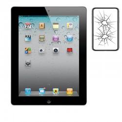Cambiar Pantalla LCD iPad 2...