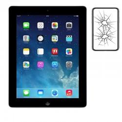 Cambiar Pantalla LCD iPad 3...