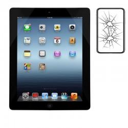 Cambiar Pantalla LCD iPad 4...