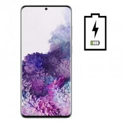 Cambiar Batería Samsung S20