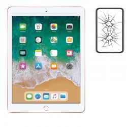 Cambiar Pantalla LCD iPad 5...