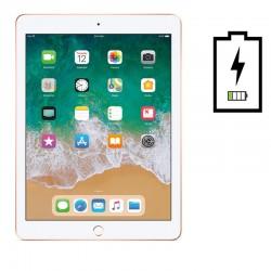 Cambiar Batería iPad 5 2017...