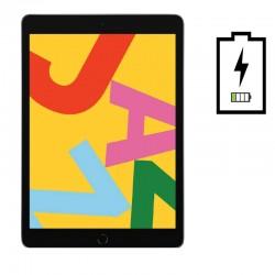 Cambiar Batería iPad 7...