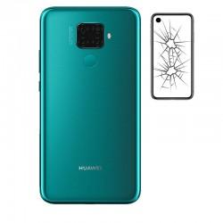 Cambiar Tapa Trasera Huawei...