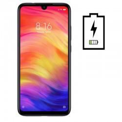 Cambiar Batería Xiaomi...