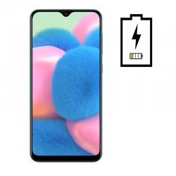 Cambiar Batería Samsung A30s