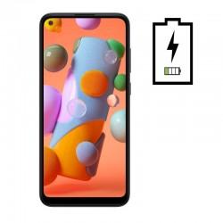 Cambiar Batería Samsung A11