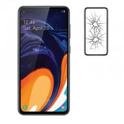 Cambiar Pantalla Samsung A60