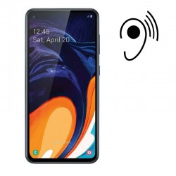 Cambiar Auricular Samsung A60