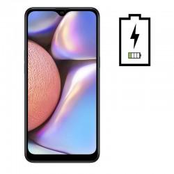 Cambiar Batería Samsung A10s