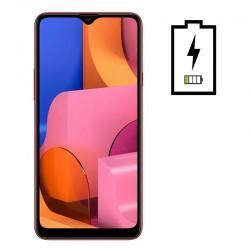 Cambiar Batería Samsung A20s