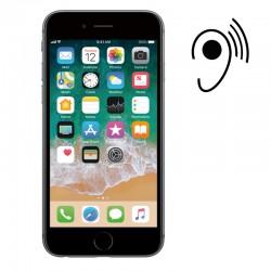 Cambiar Auricular iPhone 6s