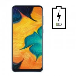 Cambiar Batería Samsung A30