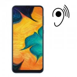 Cambiar Auricular Samsung A30