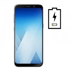 Cambiar Batería Samsung A5...