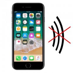Reparar Audio iPhone 7