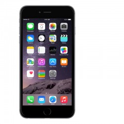 Reparar Táctil iPhone 6
