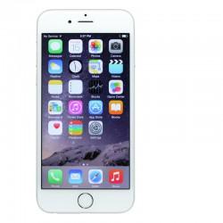 Reparar Táctil iPhone 6 Plus
