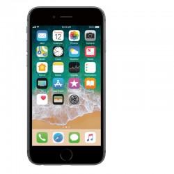 Reparar Táctil iPhone 6s