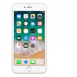 Reparar Táctil iPhone 6s Plus