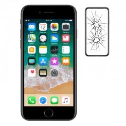 Cambiar Pantalla iPhone 7...