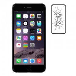 Cambiar Pantalla iPhone 6...