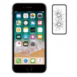 Cambiar Pantalla iPhone 6s...
