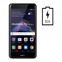 Cambiar Batería Huawei P8...