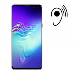 Cambiar Auricular Samsung S10