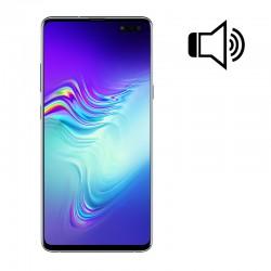 Cambiar Altavoz Samsung S10