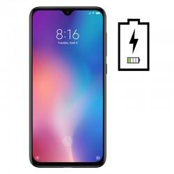 Cambiar Batería Xiaomi Mi 9 SE