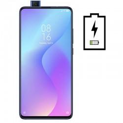 Cambiar Batería Xiaomi Mi...