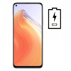 Cambiar Batería Xiaomi Mi 10T