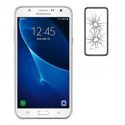 Cambiar Pantalla Samsung J7...