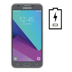 Cambiar Batería Samsung J3...