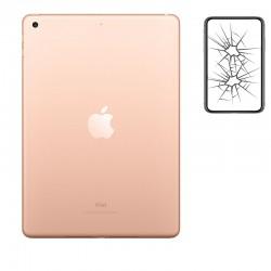 Cambiar Tapa Trasera iPad 8...
